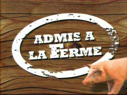 TF1-2004-04-10_22-10-46h